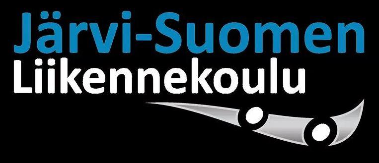 Järvi-suomen liikennekoulu